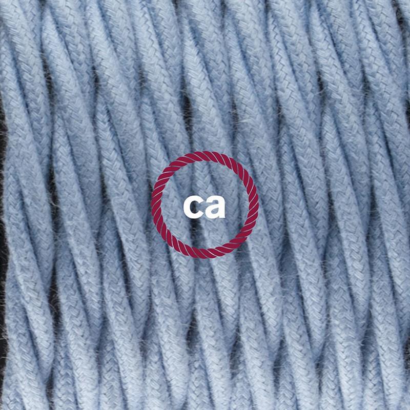 Configura il tuo Snake Cotone Oceano TC53 e porta la luce dove vuoi tu.