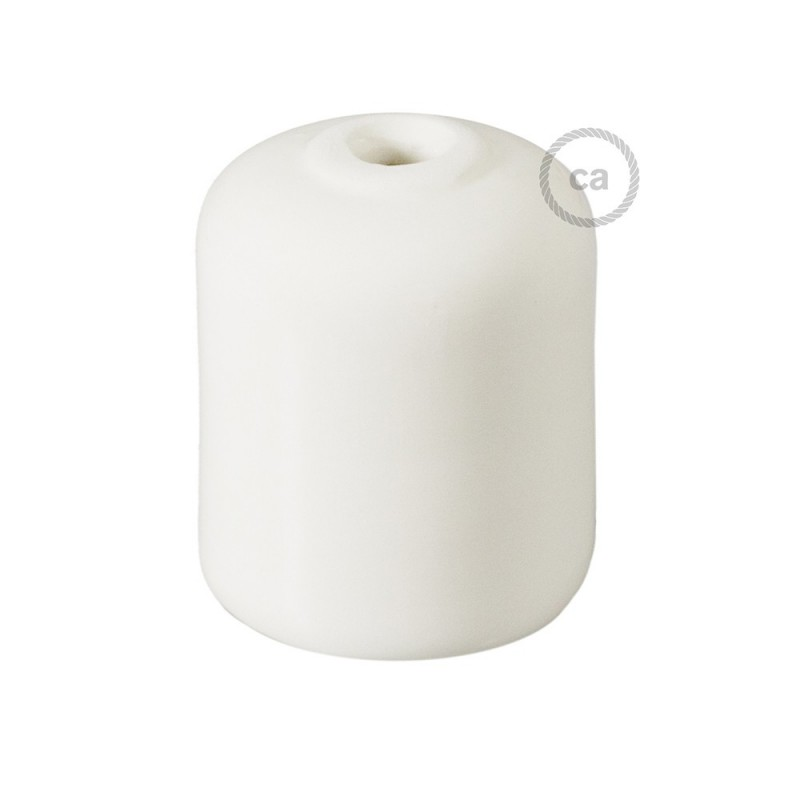 Kit douille céramique E27