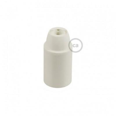 Thermoplastisches E14-Lampenfassungs-Kit