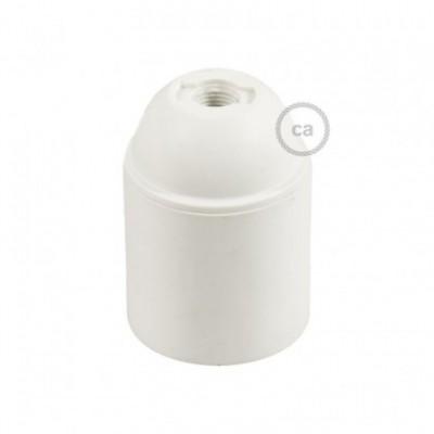 Thermoplastisches E27-Lampenfassungs-Kit