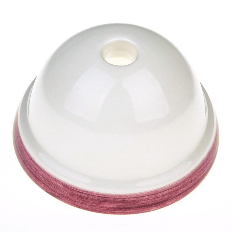Kit rosace en céramique Mini