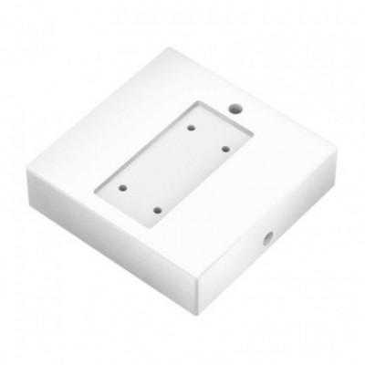 Supporto quadrato per Archet(To) in legno