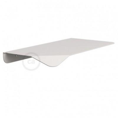 Magnetico®-Shelf, étagère métallique pour Magnetico®-Plug