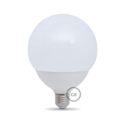 Ampoule LED Globe 21W E27