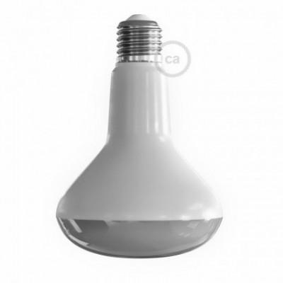 Ampoule LED Floraison 12W E27